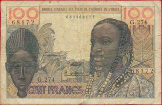 afrique-ouest-cent-100-francs-8172
