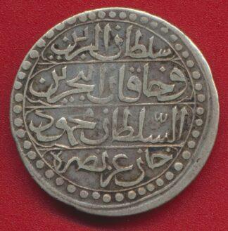algerie-boudjou-1240