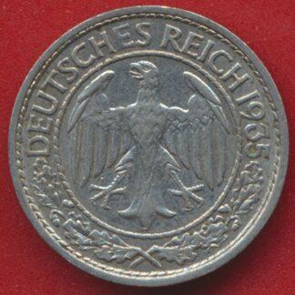 allemagne-50-pfennig-1935-a