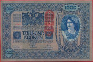autriche-1000-kronen-6991