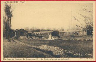 cpa-labruguiere-tarn-camp-jeunesse-35
