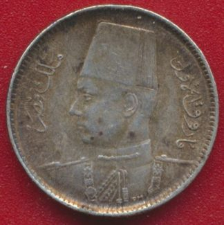 egypte-2-piastres-1937-1356