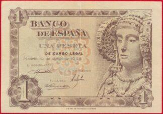 espagne-1-peseta-1948-2870
