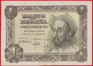 espagne-1-peseta-1951-9440