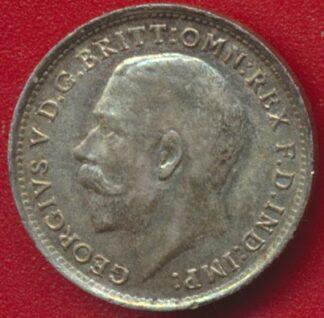 grande-bretagne-3-pence-1919-vs