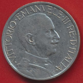 italie-2-lire-1923-victor-emmanuel