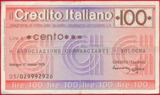 italie-credito-italiano-cento-100-1976-2926