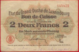 luxembourg-2-francs-1914-5429