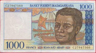 madagascar-1000-francs-roan-jato-ariary--7560