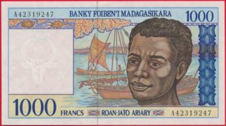 madagascar-1000-francs-roan-jato-ariary-9247