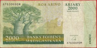 madagascar-2000-ariary-0690