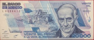 mexique-20000-pesos-1988-9412