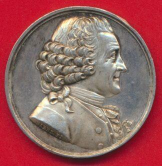 societas-linnaeana-lugdunensis-instituta-1827-centenaire-societe-linneene-vs