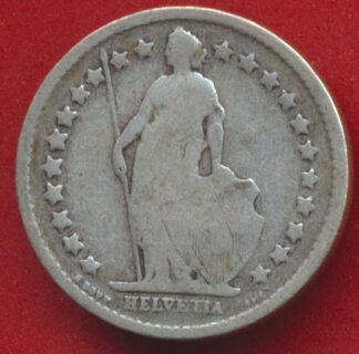 suisse-1-2-franc-1898-vs
