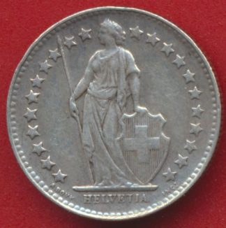 suisse-1-2-franc-1931-vs