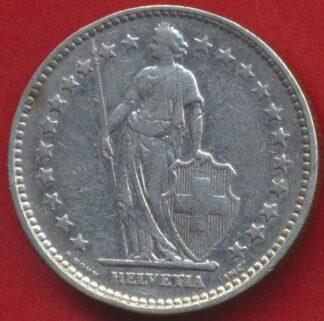 suisse-2-franc-1921-vs