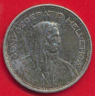 suisse-5--francs-1932