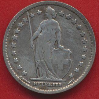 suisse-franc-1887