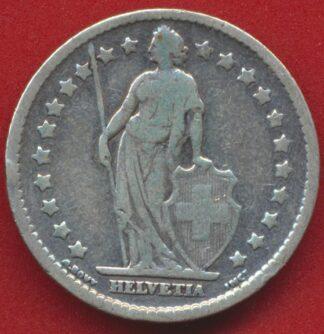 suisse-franc-1907-vs
