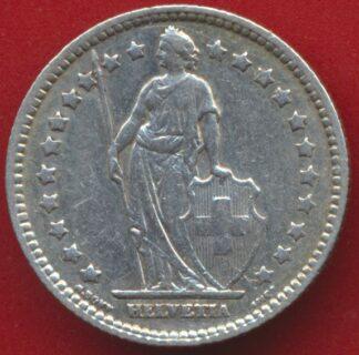 suisse-franc-1928-vs
