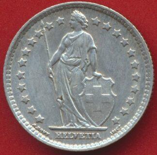 suisse-franc-1932