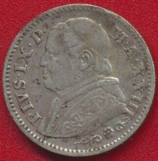vatican-10-soldi-1868-vs