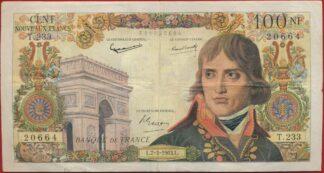 100-francs-bonaparte-7-3-1963-064