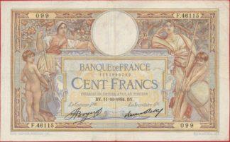 100-francs-merson-11-10-1934-5099