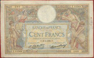 100-francs-merson-29-9-1926-8386