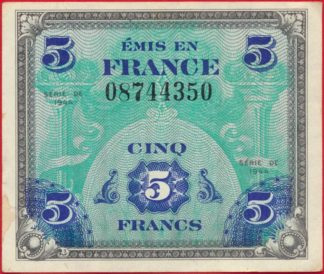5--francs-impression-us-type-drapeau-4350