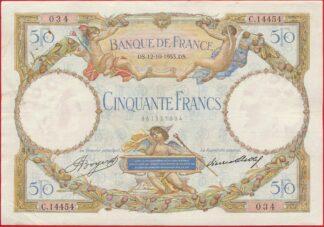 50-francs-merson-12-10-1933-7034