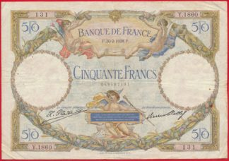 50-francs-merson-20-2-1928-7131