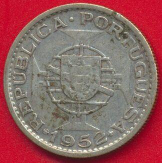 angola-10-escudos-1952