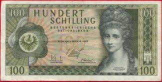 autriche-100-schilling-1969-9845