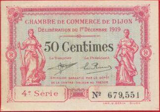billet-necessite-chambre-commerce-cinquante-centimes-dijon-1919-4-serie-9551