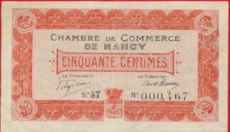 billet-necessite-chambre-commerce-cinquante-centimes-nancy-0467