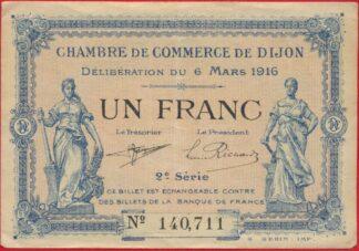 billet-necessite-chambre-commerce-un-franc-dijon-1916-2-serie-0711