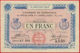 billet-necessite-chambre-commerce-un-franc-moulins-lapalisse-3030