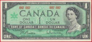 canada-dollar-1967-1867