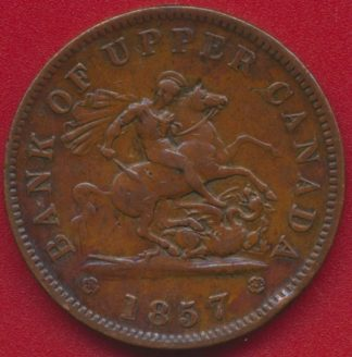canada-upper-token-penny-1857-vs