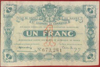 chambre-commerce-franc-havre-2281