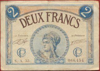 chambre-commerce-paris-deux-francs-6454
