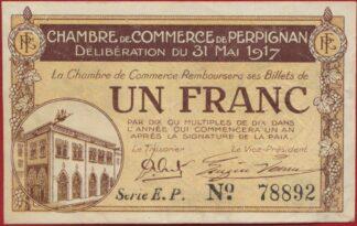 chambre-commerce-perpignan-1917-8892-1
