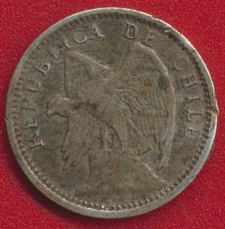 chili-diez-10-centavos-1896-vs