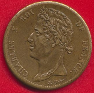 colonies-francaise-charles-x-5-centimes-1828-vs