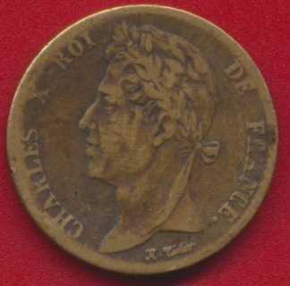 colonies-francaise-charles-x-5-centimes-1829-vs