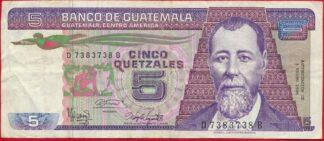 guatemala-cinco-5-quetzales-1986-3738