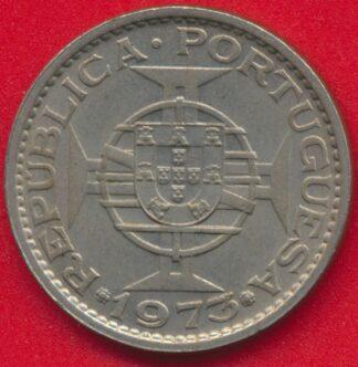 guinee-bissau-5-escudos-1973