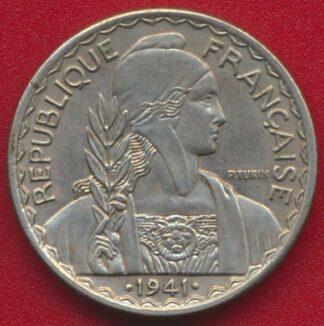 indochine-20-cent-1941-vs