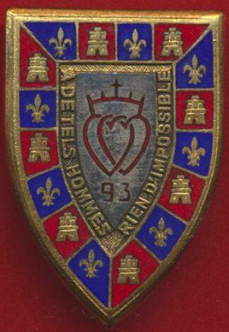 insigne-93-regiment-infanterie